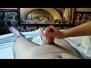 Как мастурбировать женщине видео