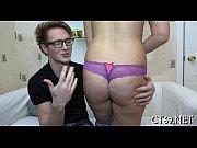 Порно видео губастые сиськастые попастые суки