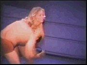 Смотр порно унижения мужа