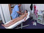 Порно видео фильмы про молодых массаж