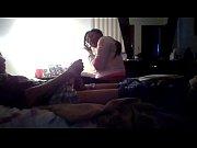 Мама трахаеться в ретро порно відео