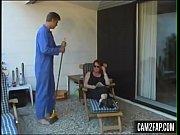 Порно видео русское домашнее московское