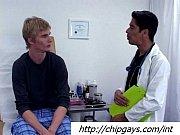 свіжий лікар хоче смоктати член