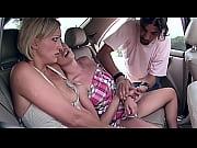 Sextreffen nrw was kann man als dildo benutzen