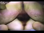 Порно спящей телке делают кунилингус
