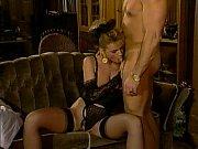 Простой метод развести девушку на секс видео фото 138-174