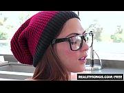 Видео мамки с классными бедрами в чулках