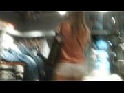 Короткие порно ролики жестоких женских оргазмов