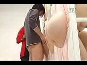 азиатки корея секс аидко