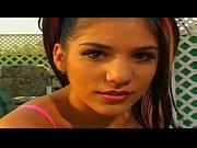 Danske pornofilm homse chat