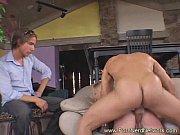 Русский секс видео с большой грудьей