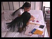 Узбек санаткорларини секс видеолариникуриш