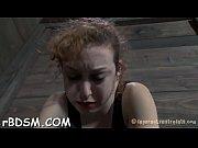 Порно син трахнул мать когда та спала на русском видео