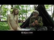 Новинки порно c негритосками в hd
