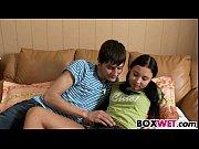 Lek erotikk gratis porno på nett