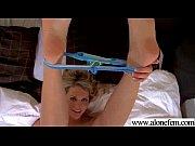 мастурбация видеоправила