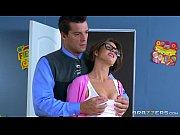 Короткие секс ролики онлайн в хорошем качестве