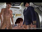 Sauna club in berlin frau sucht mann in bremen