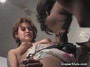 Секс с женой дома частное видео