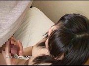 Секс видео с сексуальной одноклассницей первый раз
