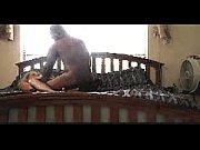 Смотреть видео русская дама ебется с сыном