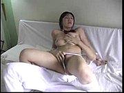 Порно камила бинг