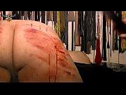 Порно ролики фистинг рука по локоть в жопе