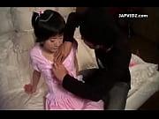 Секс ролики сраки большые таджички