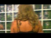 Супер бразильское порно на кухне мамы