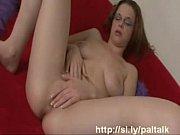 огpомное сиськи фото порно