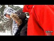 Видео мокрые русские пезды