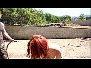 Джессика трахаются на открытом воздухе на публике рыжеволосые молоденькие девушки молодые фото 3