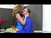 Секс в электричке русское порно видео