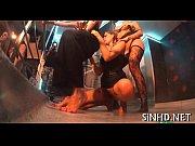Эротический массаж вульвы клитора влагалища