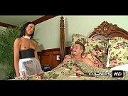 Порно видео полнометражные мастурбация