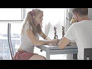 Жена изменяет в присутсвие мужа видео онлайн
