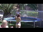 Видео супружеские пары секс любительское