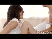 Смотреть видео он так ее наказал