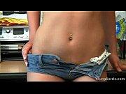 порнофильм тропикал смотреть онлайн