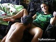 Русское меняются женами