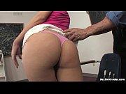 Филмы порно тетя с племяник