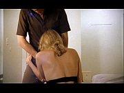 Chloe Sevigny - The Brown Bunny (2003)