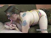Порно видео мама папа сынь и дочь карлики