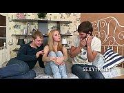 Смотреть секс онлайн групповуху