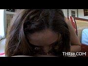 Бритни спирс сосет хуй смотреть онлайн
