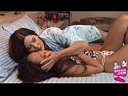 видео русский мать и сын порно толстушки