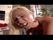Порно ролик с большегрудой