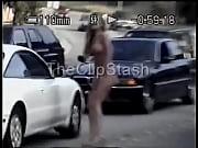 Русское порно видео с молодыми девками