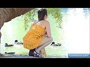 Видео частная эротическая коллекция