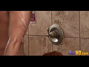 Смотреть порно фильмы с сюжетом и переводом на айпаде